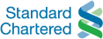Standard Chartered Bank (SCB)
